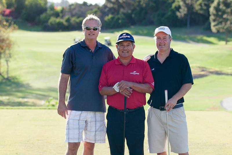 2013 Links Golf Tourn -0659-2.jpg