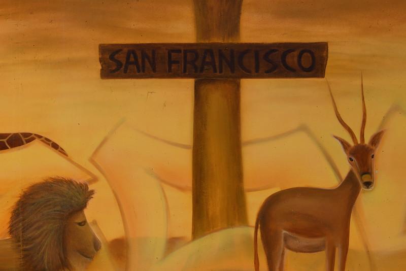 2016_San_Francisco_Zoo_July_ 0028.JPG