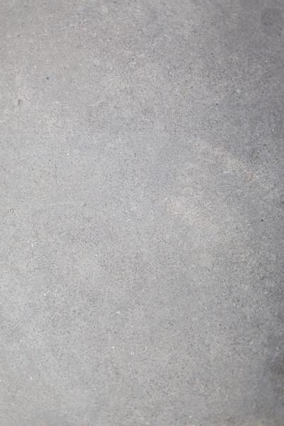 Concrete BH5A7857.jpg