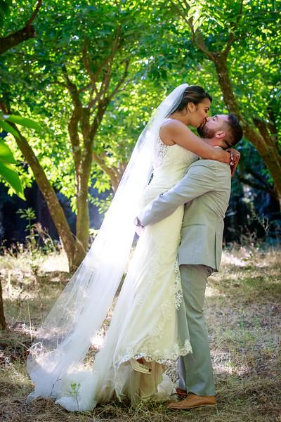 Neelam_and_Matt_Nestldown_Wedding-1506.jpg