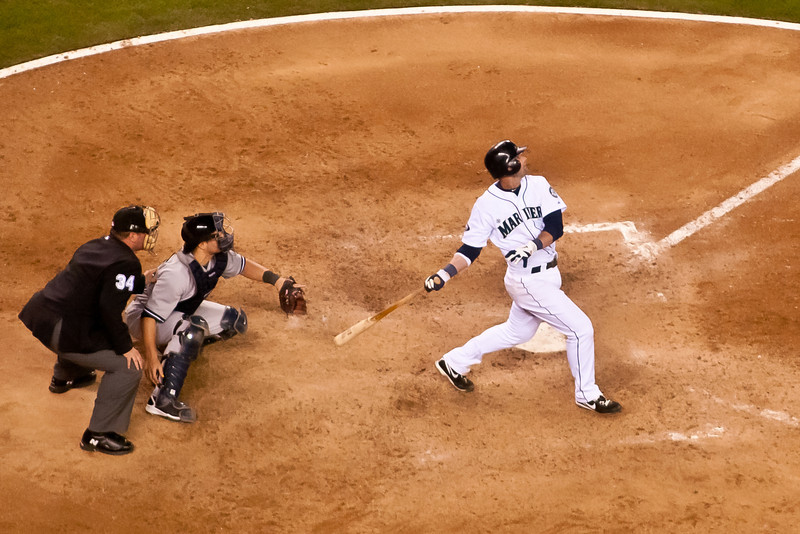 Mariners Yankees 023.jpg