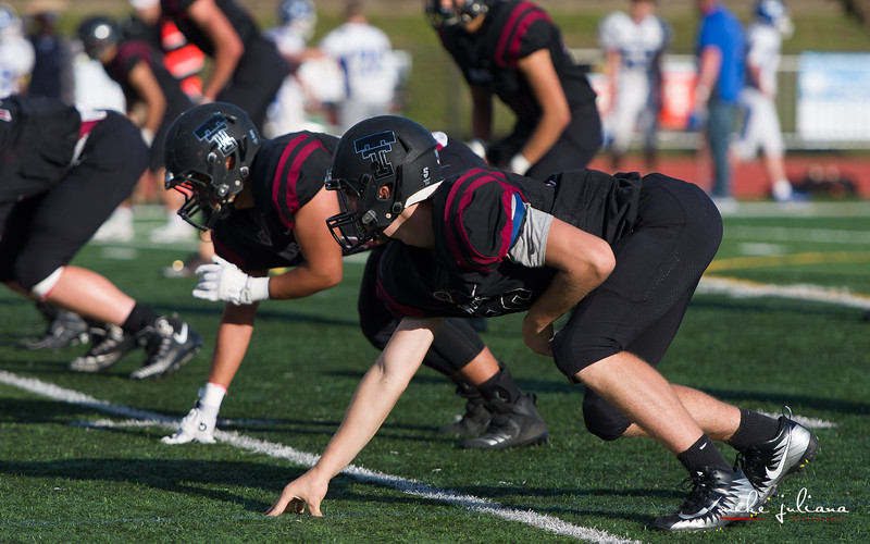 20190919-Tualatin JV vs McNary-0050.jpg
