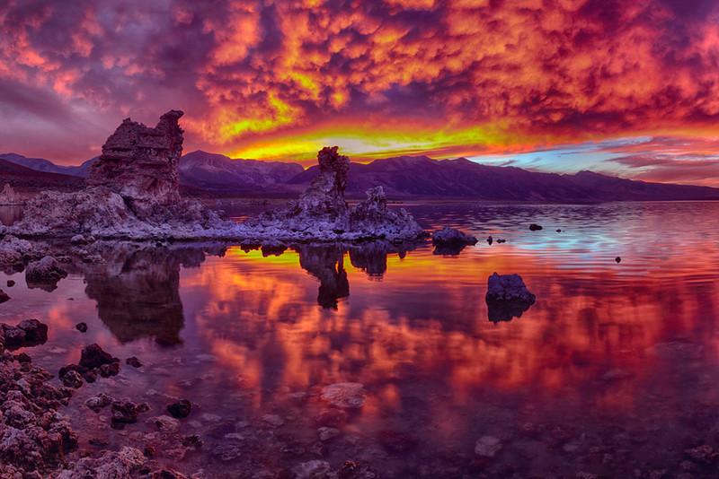 Mono Lake Panorama1 oil 4x6.jpg