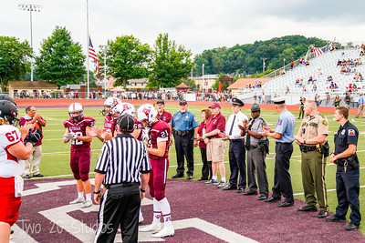 Altoona v Williamsport 8-31-18