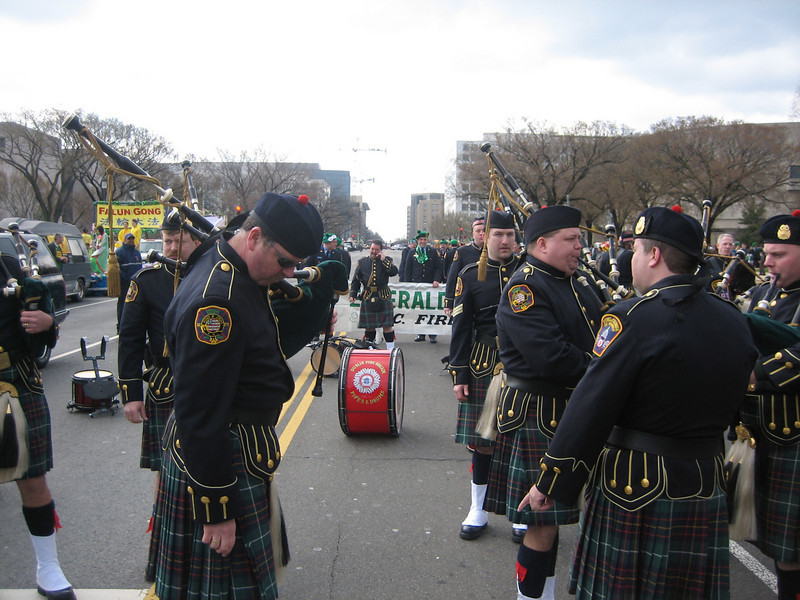DC St Pattys Day Parade 3-16-08 002