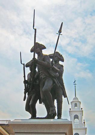 6-11-2012