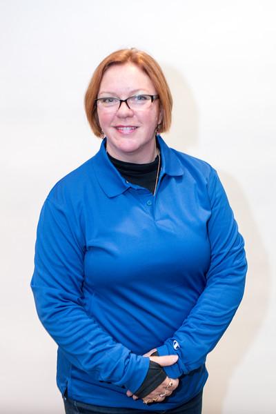 North Carolina-Dellinger_Tappie (Catherine) Dianne-Head Coach.jpg