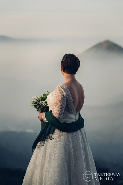 Hire-Wedding-267.jpg