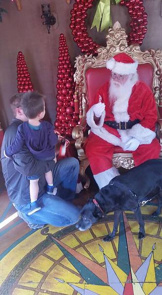 ChristmasInThePark06_20161203.jpg