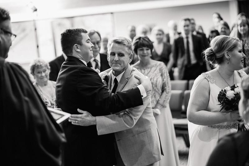Amanda+Evan_Ceremony-82.jpg