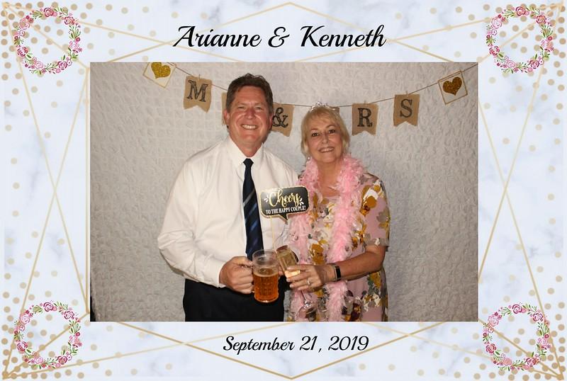 A&K Wedding (45).jpg