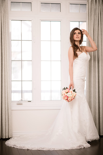 Bride Delight Dresses