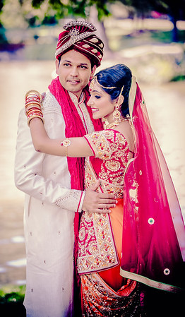 Shruti & Rakesh Gallery