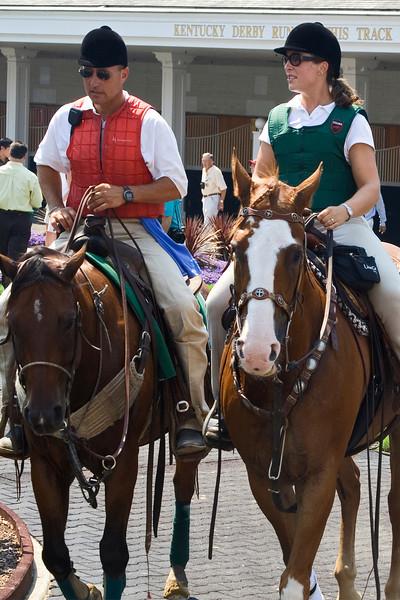 Pony Police 2.jpg