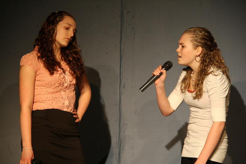 Valentine's Cabaret Show, Strawberry Playhouse, Tuscarora, 2-4-2012 (18).JPG