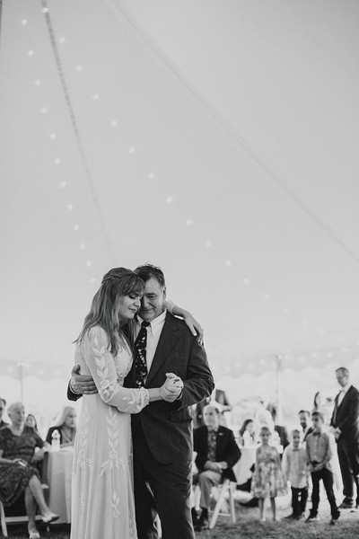 annie and brian wedding -627.JPG