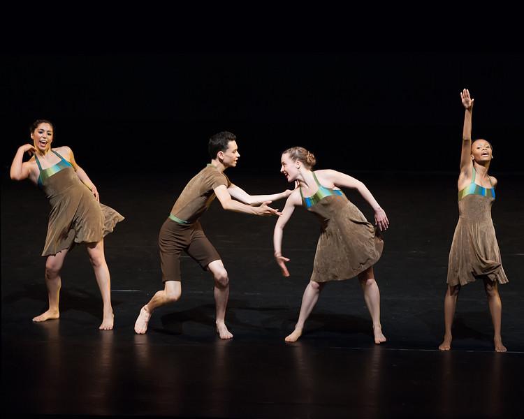 LaGuardia Graduation Dance 2012 Saturday Performance-8185-Edit.jpg