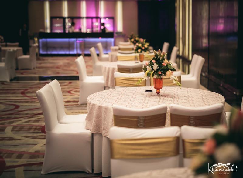 best-candid-wedding-photography-delhi-india-khachakk-studios_39.jpg
