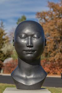 -Benson Sculpture Park
