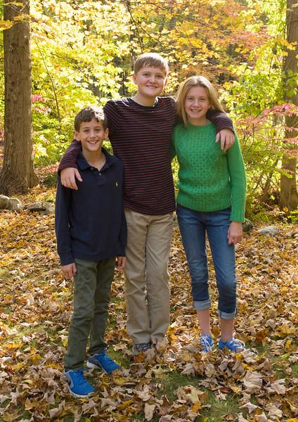 Miles Family 24.jpg