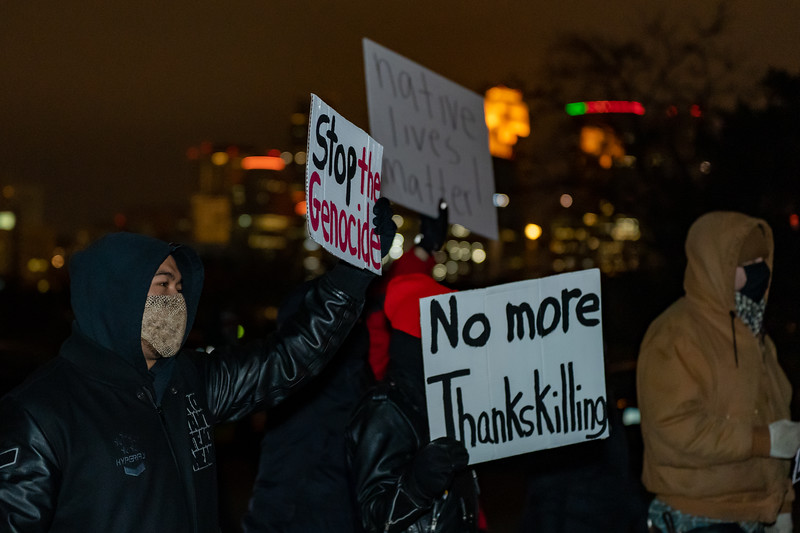 2020 11 26 Native Lives Matter No ThanksKilling Protest-43.jpg
