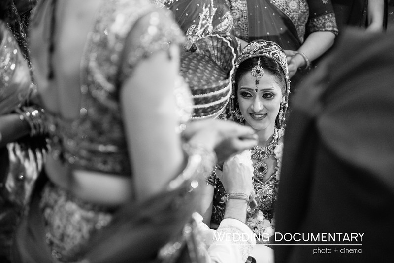 Deepika_Chirag_Wedding-1471.jpg