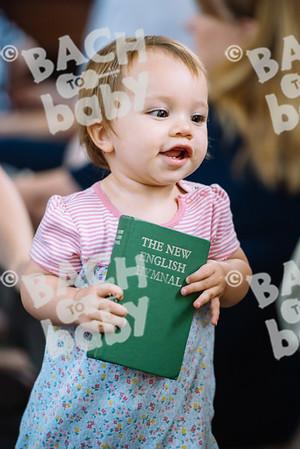 © Bach to Baby 2018_Alejandro Tamagno_Cambridge_2018-07-28 010.jpg