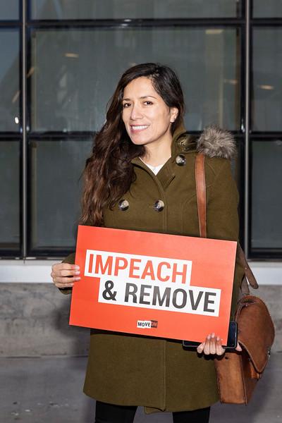 Impeachment Eve 2 (Terry Scussel).jpg