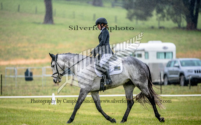 Wooroloo 3DE  Prestige Loans and Wealth Creation Perth Horse Trials