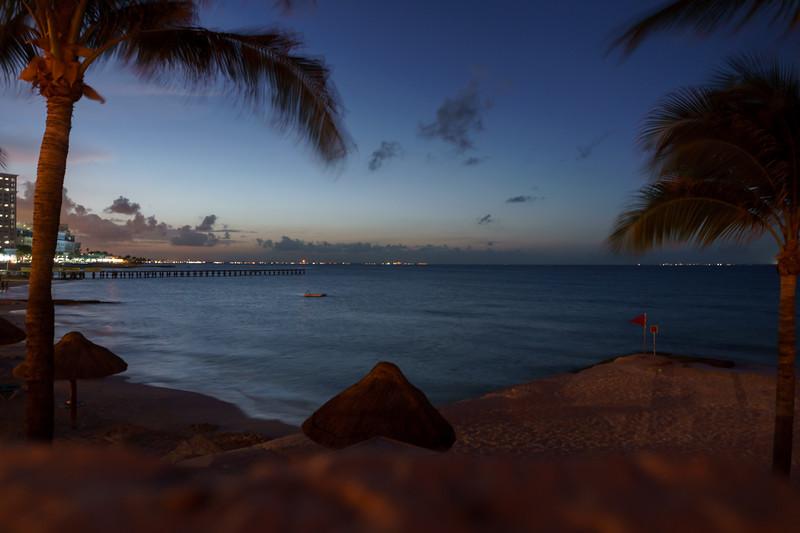Cancun2017-1419.jpg