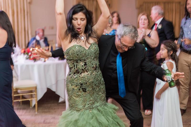 ELP0125 Alyssa & Harold Orlando wedding 1578.jpg
