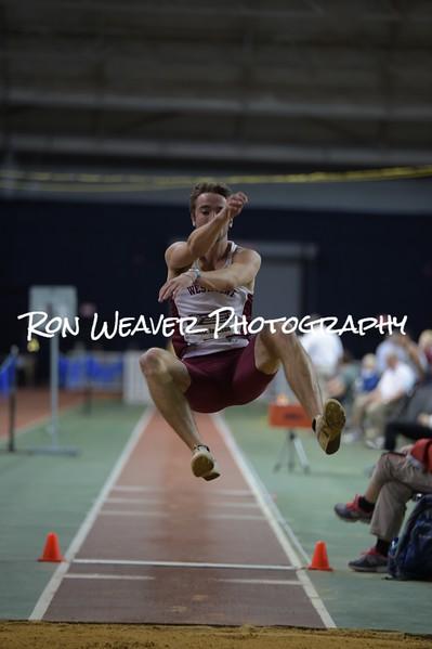 W Pent High jump 269.JPG