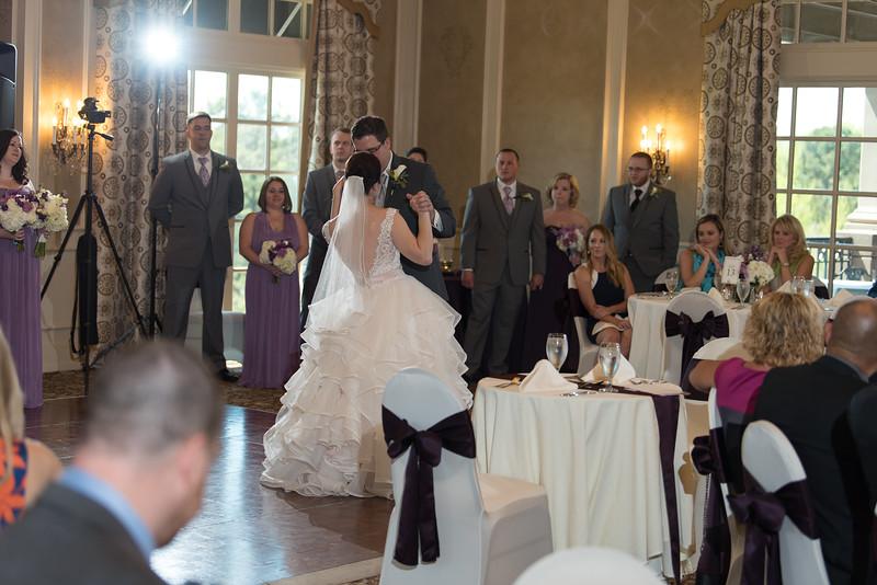 Cass and Jared Wedding Day-370.jpg