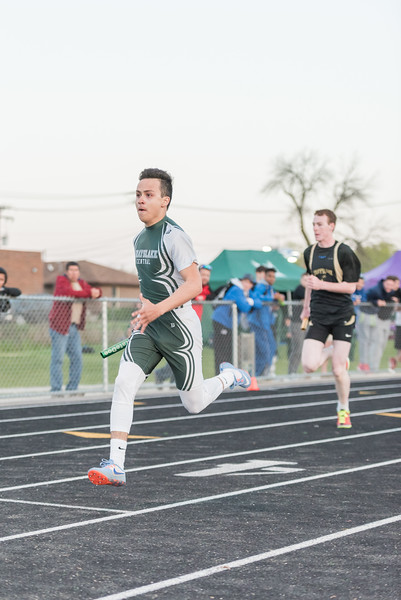Track Meet Conference Final May 12-46.jpg