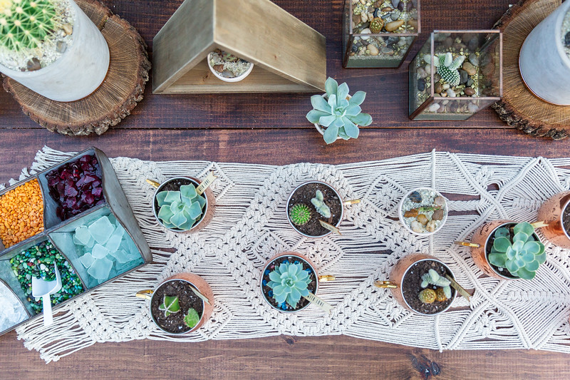 Daria_Ratliff_Photography_Styled_shoot_Perfect_Wedding_Guide_high_Res-152.jpg