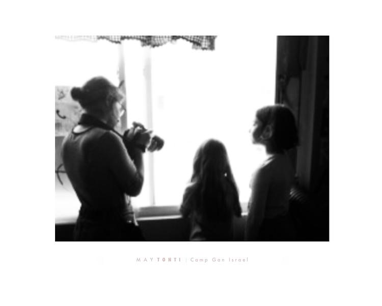 3 Girls in Window 7-19-17.jpg
