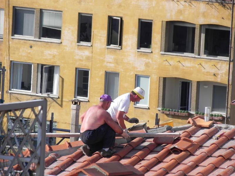 Italy 06-10 263.jpg