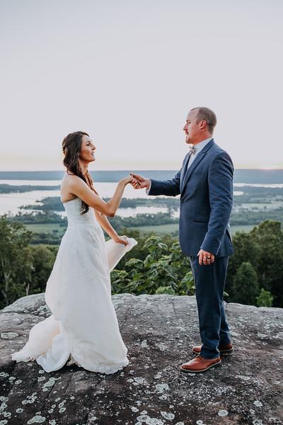 Goodwin Wedding-50.jpg