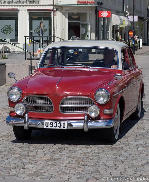 KungsbackaRallyt2015-106.jpg