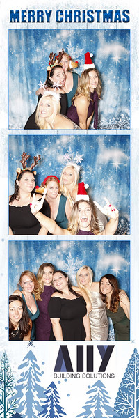 2018 ALLY CHRISTMAS PARTY BOOTH STRIPS_80.jpg