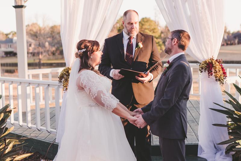 Paone Photography - Brad and Jen Wedding-5689.jpg