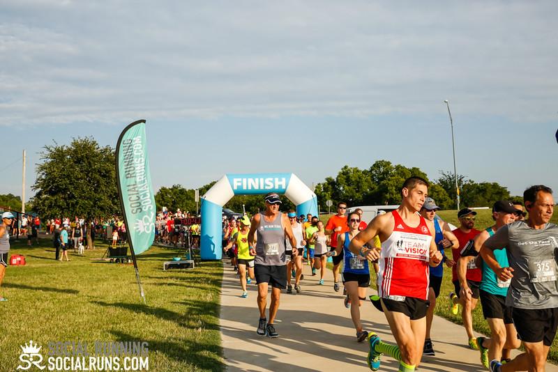 National Run Day 5k-Social Running-1461.jpg