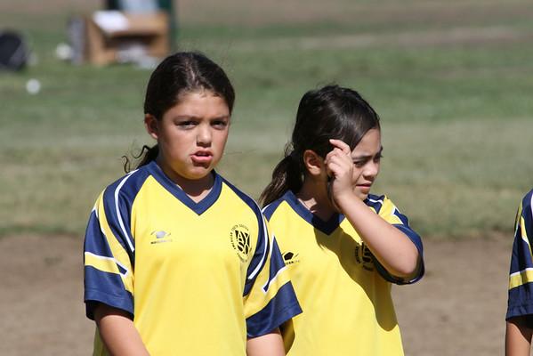 Soccer07Game06_0019.JPG