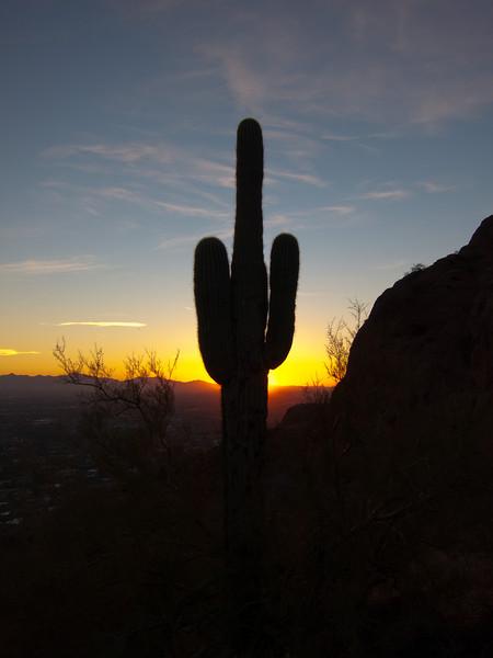 ArizonaSunset08.jpg