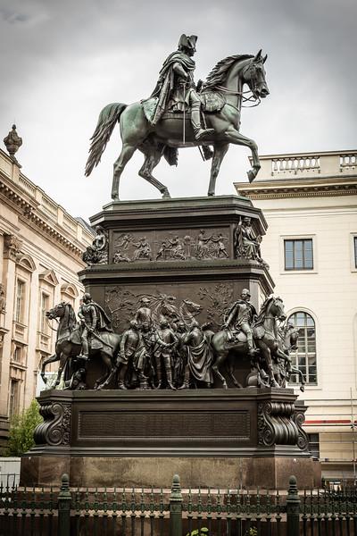 Berlin-9887.jpg