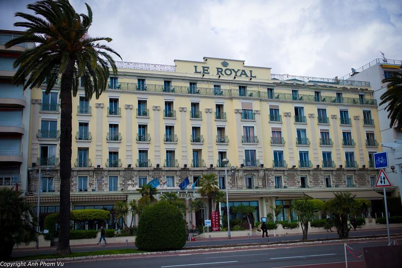 Uploaded - Cote d'Azur April 2012 834.JPG