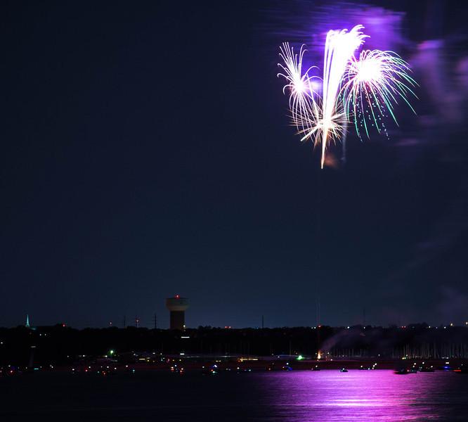 Firework 11-1.jpg