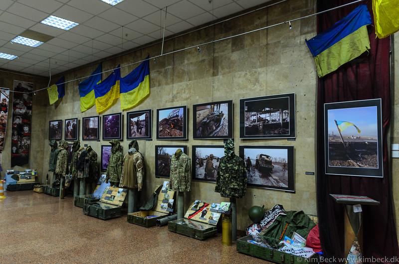 Donetsk Cyborgs Memorial #-2.jpg
