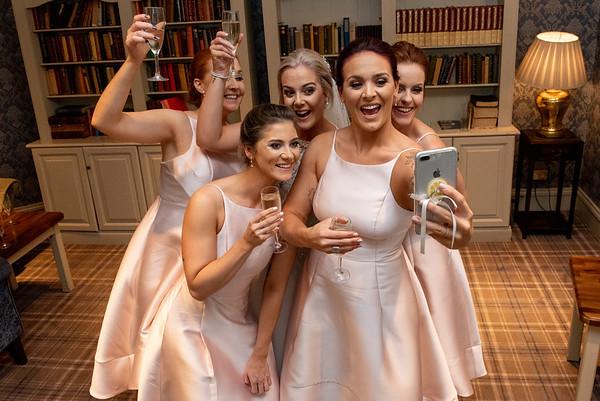 Wedding Gallery - The Documentary side