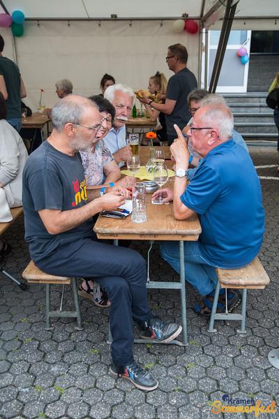 2018-06-15 - KITS Sommerfest (158).jpg